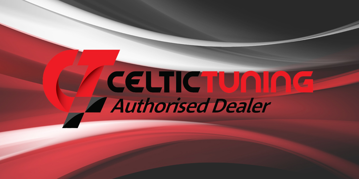 celtictuning