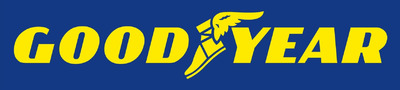 Small-Goodyear Logo